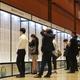 雇用部、日本企業多数参加の就職博を2か月延期…「参加国数を増やす」