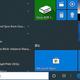 Windows 10の検索エンジンをGoogleにして、検索結果をChromeで表示する方法