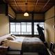 Uターンした金沢での町家暮らしには、「理想の住まいの3要素」が詰まっている(石川県金沢市) みんなの部屋