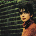 「ZARD BEST〜Request Memorial」1999年09月15日発売3,059円 (税