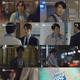 Girl′s Day ヘリ&キム・サンギョン主演、新ドラマ「チョンイル電子 ミス・リー」ハイライト映像公開