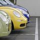 車を複数台所有する隣人の影響で...(画像はイメージ)