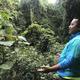 森林保護員、職務にかける情熱 雲南省