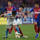 川崎フロンターレが首位のFC東京に3-0で快勝した