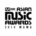 音楽授賞式「Mnet Asian Music Awards(