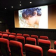 4月の映画興行収入、96%減 2000年以降で最低