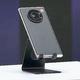 ライカが独自スマホ「LEITZ PHONE 1」発表 ソフトバンクが独占販売