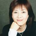 戸田恵子が『きかんしゃトーマス』の吹き替えを