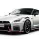 日産GT-R 新車情報・購入ガイド 2020年モデル&50周年記念車デビュー