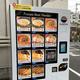 全国の有名ラーメンが24時間買える!「クリームチーズベジ」試食レポ【まとめ記事】