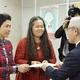 横浜市がパートナー制度開始 LGBT、事実婚も