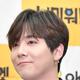 FTISLAND イ・ホンギ、新ドラマ「僕を溶かしてくれ」に特別出演決定…役どころに高まる期待