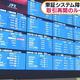 東証 システム障害で協議会 取引再開ルール整備へ