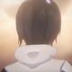 VRアドベンチャーゲーム『ALTDEUS:Beyond Chronos』が正式発表。『東京クロノス』から数百年後が舞台の続編