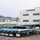 サムスン電子、蘇州のパソコン工場閉鎖…2年内に中国生産ライン4本撤収