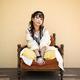 亜咲花1stフルアルバム『HEART TOUCH』20歳の誕生日10月7日に発売決定!アニメタイアップ曲に加え、UNISON SQUARE GARDEN田淵智也らによる新曲も収録!