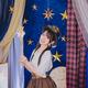 小倉 唯、12月24日にはじめての配信ライブ「小倉 唯 ONLINE クリスマス ライブ 2020 〜Winter Twinkle Magic〜」の開催が決定!