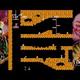 【アプリ】「スペランカー」「R-TYPE」ネオジオ作品も! 懐かしの名作&迷作ゲーム5選
