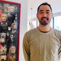 世界中で活躍する篠笛・フルート・太鼓プレイヤーの渡辺薫