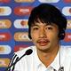 柴崎には、若手主体のチームにおいて、経験のある立場で、リーダーとしての役割が求められる。 (C) Getty Images