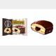 650万個売れた!八天堂コラボチョコパイ&カスタードケーキがさらに進化