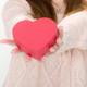 【恋とキャリアの上方修正】「本命の彼女になれない」キャリア女子の間違いだらけの婚活術〜その1〜