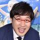 お笑いコンビ「南海キャンディーズ」の山里亮太