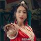 「KOF」を堂々とパクる?中国映画に1200万円の罰金&公開停止の判決
