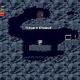 Epic Gamesストアにて名作アクションアドベンチャーゲーム『Cave Story+ 洞窟物語』の無料配布がスタート。世界の命運は記憶喪失のロボットに託される