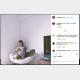 マギー Instagram
