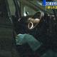 「縛られ殴られた」事件前、相談に 高崎女性殺害