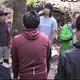山梨のキャンプ場で小1女児不明 ボランティア団体が捜索開始