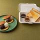 「あんこ博覧会」東京・日本橋三越本店で、ボンボンスタイルの羊羹や日本酒×和菓子のペアリングバーなど