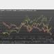 日本株の出遅れは解消するか?