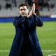 トッテナムをプレミアリーグの、そして欧州のトップクラブへ押し上げたポチェッティーノ photo/Getty Images