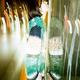 KINU、チルなムードと歌詞の遊び心溢れる4th Single「からあげ」をリリース