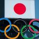 アメリカ陸連も東京五輪の延期を要望 新型コロナ流行で