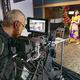 【Inter BEE 2019】ソニーでは6Kセンサー搭載のフルフレームシネマカメラFX9を初披露、映像制作セミナーにも力を入れる