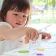 2歳からのおすすめの習い事5つ紹介♡気をつけたい点や楽しく通えるコツ