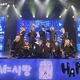 """JO1「KCON:TACT season 2」出演に感激!笑顔の記念ショット公開""""僕たちにとって凄く大切なステージ…絆が深まった"""""""