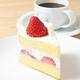 48.ショートケーキの「ショート」の意味は?/(C)PIXTA