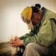 生活水準を下げられたなかったために老後貧困に陥るケースは多い
