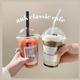 お洒落で美味しい韓国風カフェ♡宇都宮にある「ank classic cafe(アンククラシックカフェ)」を紹介!