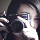 現役女子大生が「ラブホテル写真家」になった理由