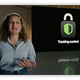 Appleと広告業界が対立 iOS14の「トラッキングに許可要求」を巡り