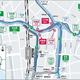 首都高都心環状線、呉服橋・江戸橋出入口を5月10日廃止 2040年開通の地下化事業で