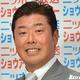 ニッポン放送ショウアップナイターで解説を務める野村弘樹氏