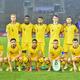 オーストラリアが東京五輪への出場権を獲得