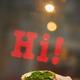 西長堀の有名グリルドサンドイッチ店「Hi! Sand Wich」で満腹ランチ【大阪カフェごはん#6】