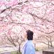 【2021年最新】社会人におすすめの出会いの場12選!